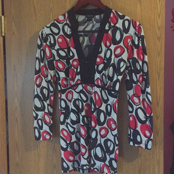 Maurices Women's Blouse